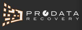 Pro Data Recovery | Calgary Alberta Canada